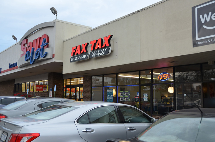 Fax tax of inglewood tax preparation nashville tn for Inglewood jewelry and loan inglewood ca